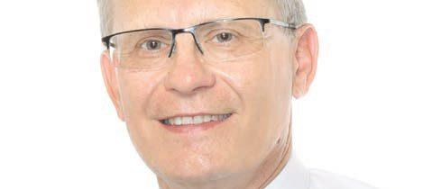 Nowe szanse leczenia zaawansowanego wątrobowokomórkowego raka wątroby